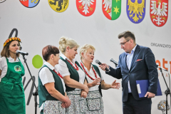 bitwa_regionow_final_2019_013