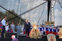 bitwa_regionow_kujawsko_pomorskie_2019_014