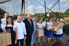 bitwa_regionow_kujawsko_pomorskie_2019_016