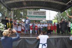 bitwa_regionow_lodzkie_2019_018