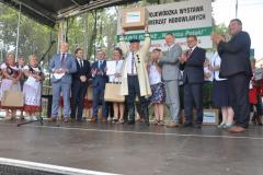 bitwa_regionow_lodzkie_2019_024