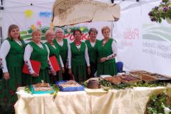 bitwa_regionow_lubuskie_2019_005