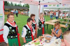bitwa_regionow_malopolskie_2019_005