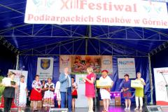 bitwa_regionow_podkarpackie_2019_009