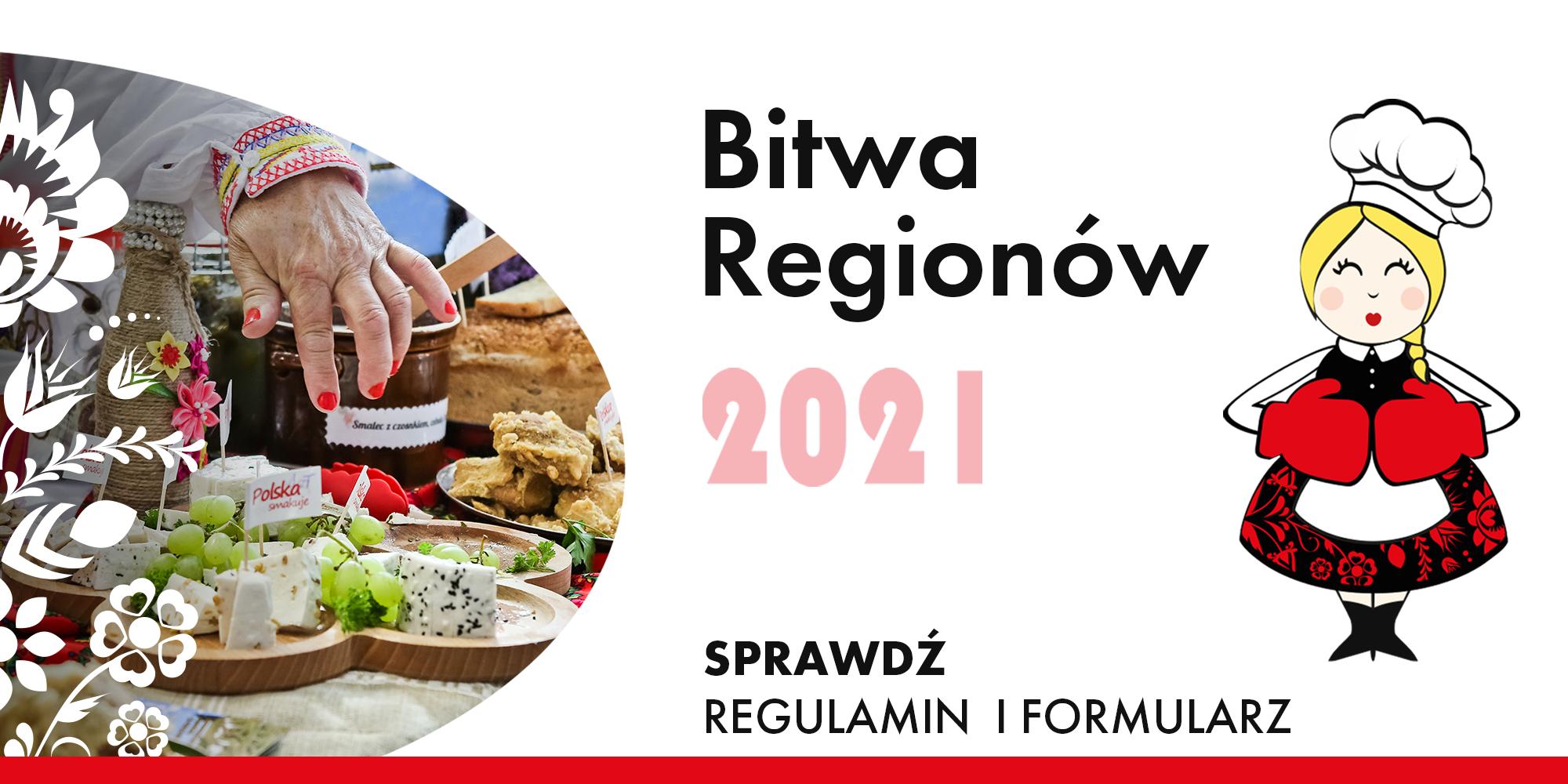 bitwa_reginow