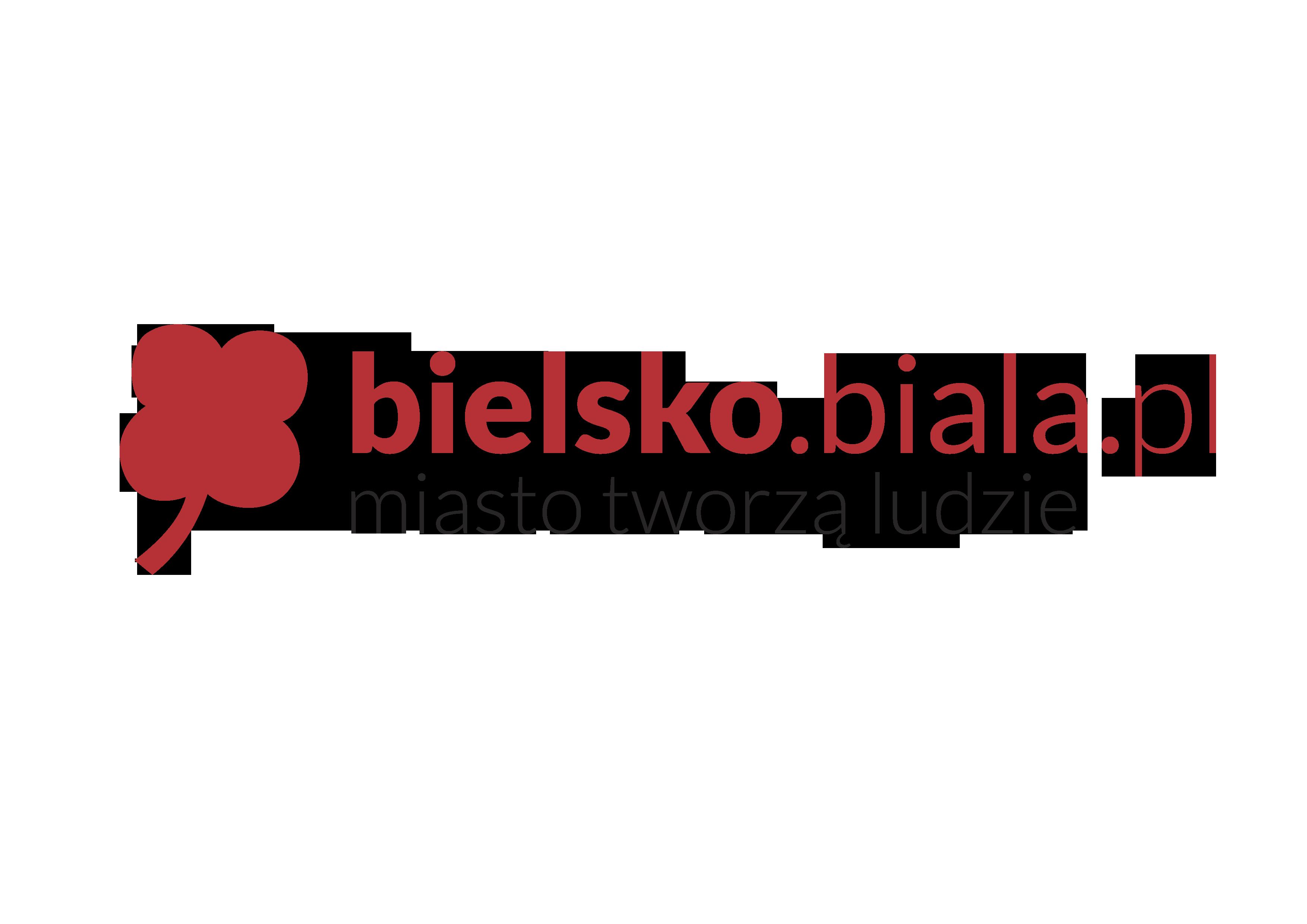 logo_bielsko_biala_pl