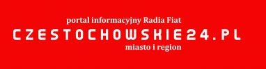 Czestochowskie24pl_logo