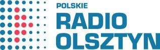 Polskie_Radio_Olsztyn_logo