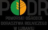 Logo_PODR_Luban