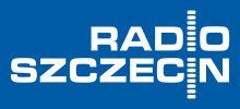 Logo_Radio_Szczecin