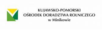 logo_KPODR