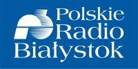 logo_PR_bialystok