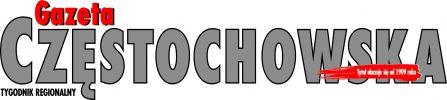 logo_gazeta_czestochowska