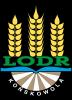 logo_lodr_konskowola