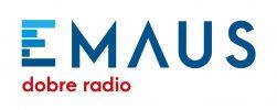 logo_radio_EMAUS