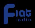 logo_radio_FIAT