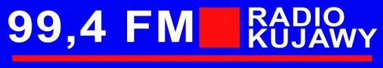 logo_radio_kujawy