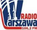 logo_radio_warszawa