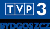 logo_tvp3_bydgoszcz