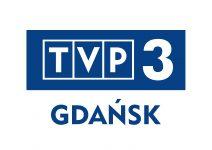 logo_tvp3_gdansk