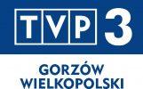 logo_tvp3_gorzow