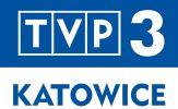 logo_tvp3_katowice
