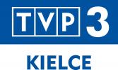 logo_tvp3_kielce