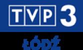 logo_tvp3_lodz