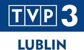 logo_tvp3_lublin