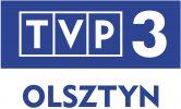 logo_tvp3_olsztyn