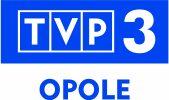 logo_tvp3_opole