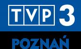 logo_tvp3_poznan