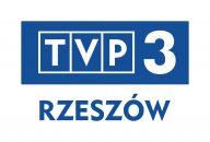 logo_tvp3_rzeszow