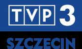 logo_tvp3_szczecin
