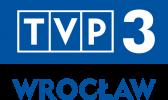 logo_tvp3_wroclaw